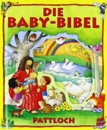 Die Baby-Bibel
