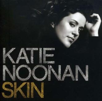 Katie Noonan - Skin