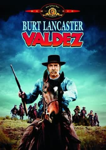 Valdez