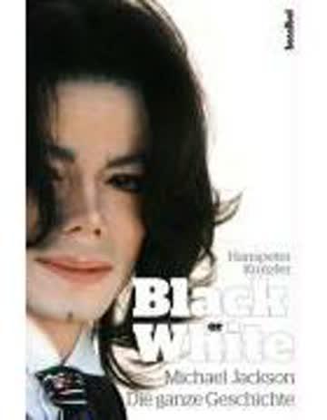Michael Jackson - Black Or White - Die Ganze Geschichte