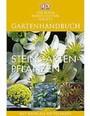 Steingartenpflanzen - Mit Mehr Als 450 Pflanzen