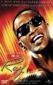 Ray [DVD] [2004]