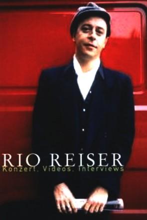Rio Reiser - Konzert, Videos, Interviews
