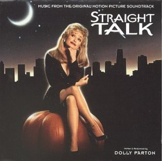Ost - Straight Talk