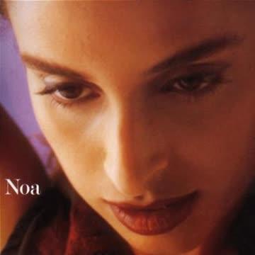 Noa - Noa