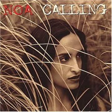 Noa - Calling