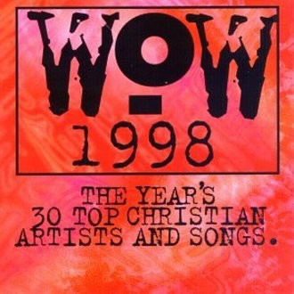 Va-Wow - Wow 1998