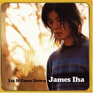James Iha - Let It Come Down