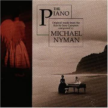 Various - Piano, the