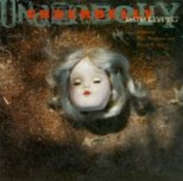 Underbelly - Mumbly Peg [US-Import]