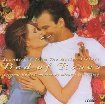 Original Soundtrack - Bed of Roses