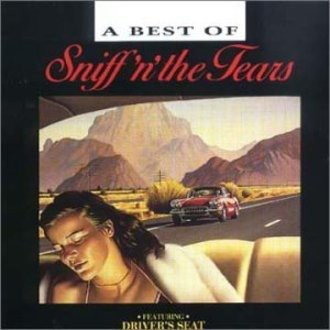 Sniff N the Tears - A Best of..