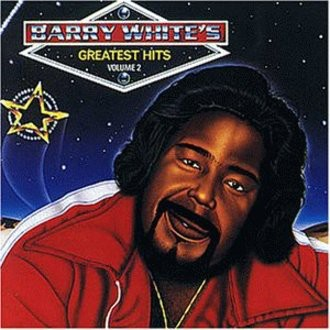 Barry White - Barry White'S Greatest Hits 2