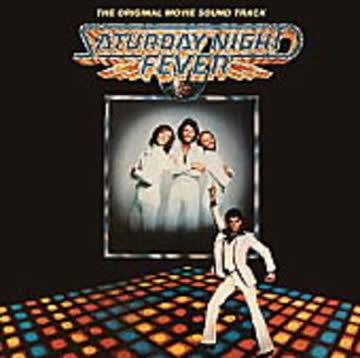 Kool & The Gang - Saturday Night Fever: The Original Movie Sound Track