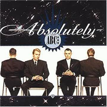 ABC - Absolutely ABC: Best of