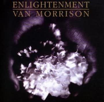 Van Morrison - Enlightenment