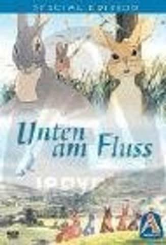 Unten am Fluss [Special Edition]