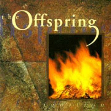 Offspring - Ignition