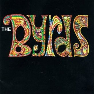 The Byrds - The Byrds [UK-Import]