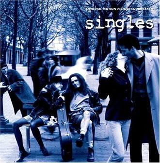 Original Soundtrack - Singles