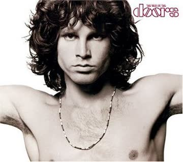 the Doors - Best of