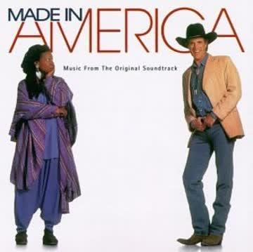 Ost - Made in America