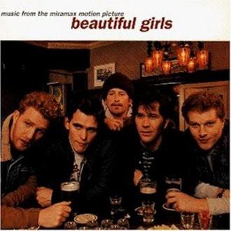 Ost - Beautiful Girls
