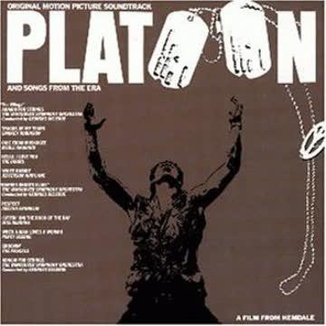 Various - Platoon