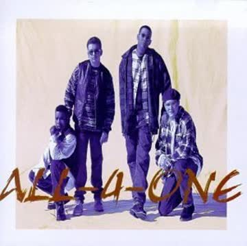 - ALL-4-ONE
