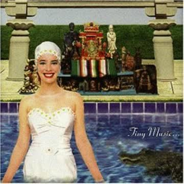 Stone Temple Pilots - Tiny Music...and Songs from Th