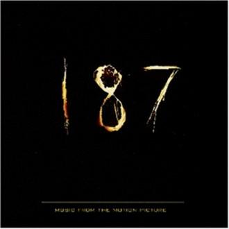 Various - 187