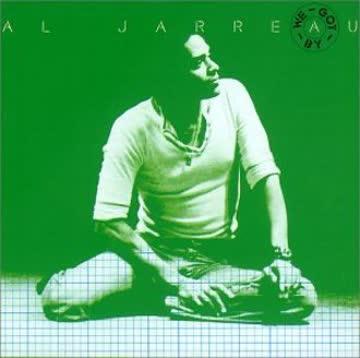 Jarreau Al - We Got By