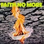 Faith No More - Real Thing, the