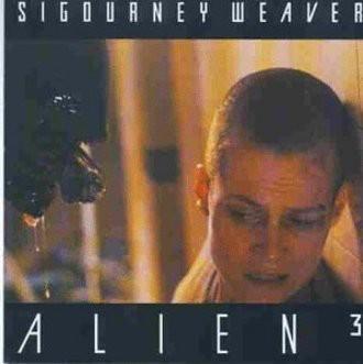 Various - Alien 3