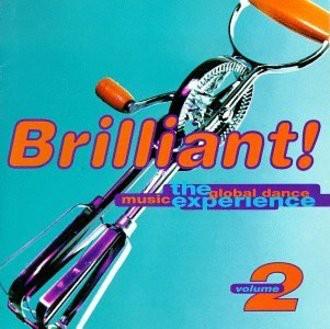 Various - Brilliant Vol. 2