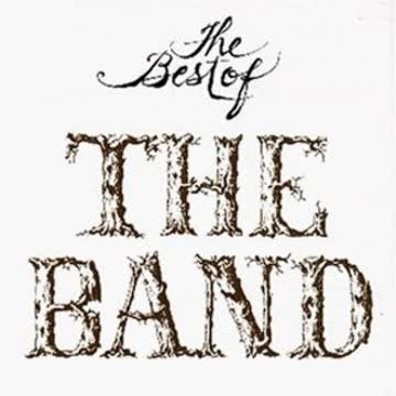 the Band - Best of