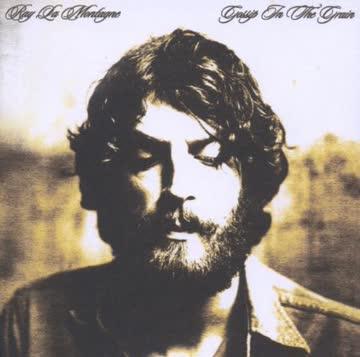 Ray Lamontagne - Gossip in the Grain