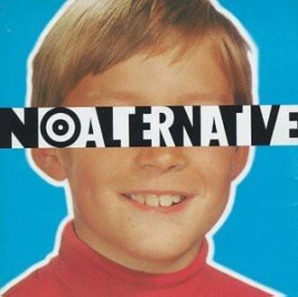 Nirvana - No Alternative [US-Import]
