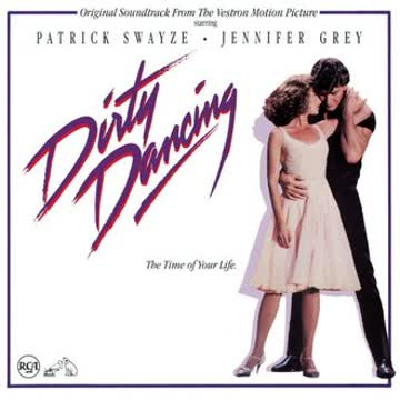 Original Soundtrack - Dirty Dancing