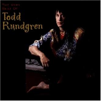Todd Rundgren - Very Best of