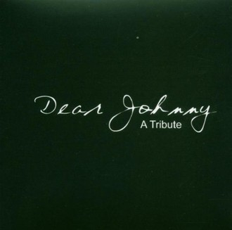 Various - Dear Johnny a Tribute to Cash