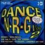 Various - Dance N-R-G  Vol.2