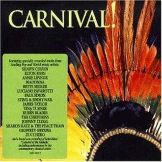 Various - Carnival!