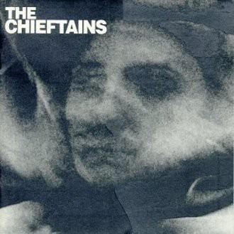 Chieftains - Long Black Veil