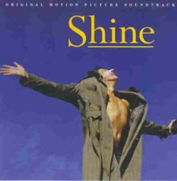 Ost - Shine
