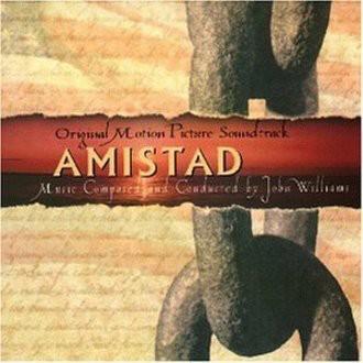 John Williams - Amistad