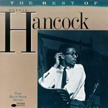 Herbie Hancock - Best of...