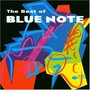 Various - Best of Blue Note-Vol.1