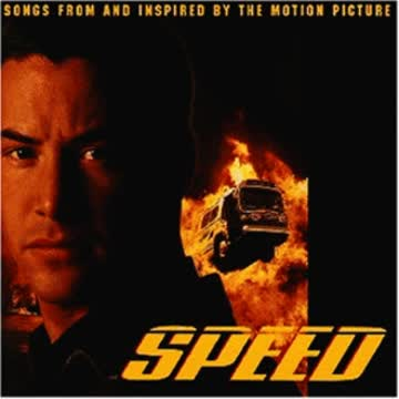 Ost - Speed