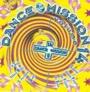 Various - Dance Mission Vol.14